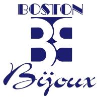 BB_Logo-blue2