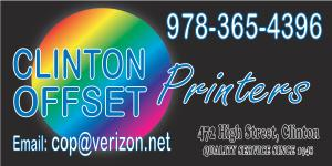 Clinton Offset Banner 4x8ft reduced-page-001 (1)