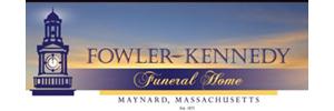 fowler kennedy logo