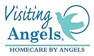 Visiting Angels logo 3-4-2015 (2)