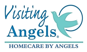 Visiting Angels logo 3-4-2015 (2)