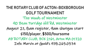 ab-rotary-golf-tournament-web