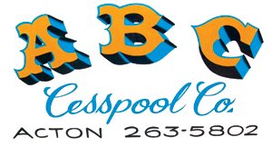 abc-logo-web
