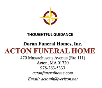 acton-funeral-home-web