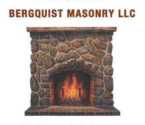 bergquist-masonry-web