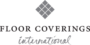 floor-coverings-international-web