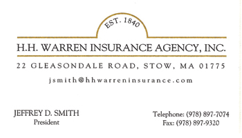 hh-warren-insurance-web