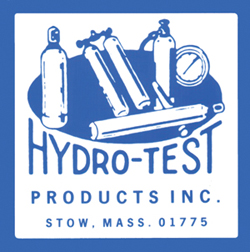hydro-test-web