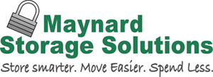 maynard-storage-solutions-web
