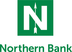 northern-bank-web