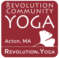 revolution-com-yoga-web