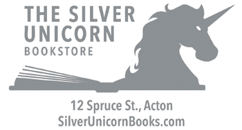silver-unicorn-bookstore-web
