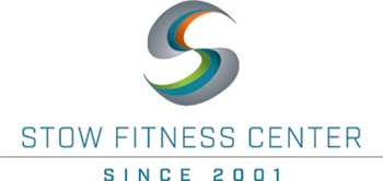 stow-fitness-center-web