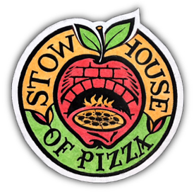 stow-house-pizza-web