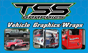 tss-graphics-web