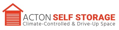Acton-Self-Storage-web